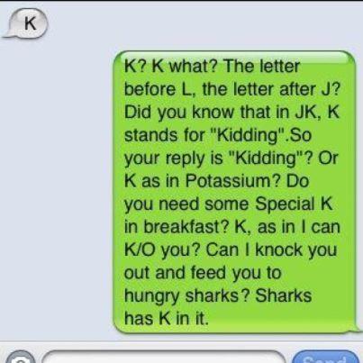 funny-texts-2-13